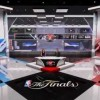 espns-sportscenter-will-soon-have-a-very-different-look