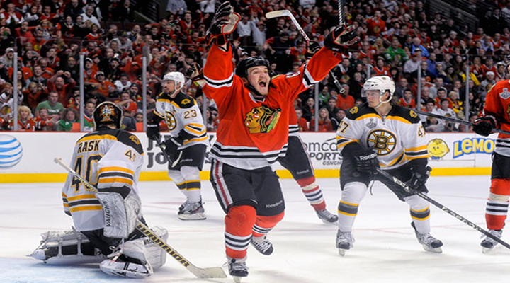 130613030130-andrew-shaw-goal-triple-overtime-blackhawks-bruins-single-image-cut