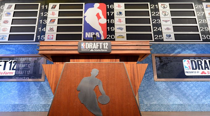 D-Day: 2013 NBA Draft (Picks 1-30) - What They Will Do, What They Should Do