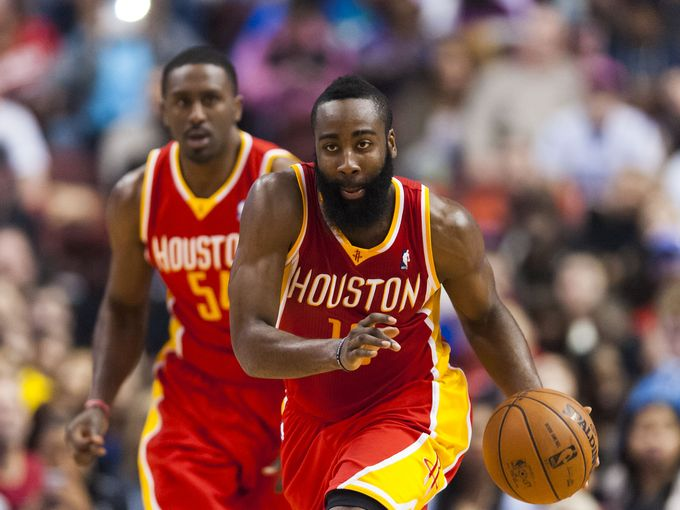 2013-02-14-james-harden-rockets-4_3_rx513_c680x510