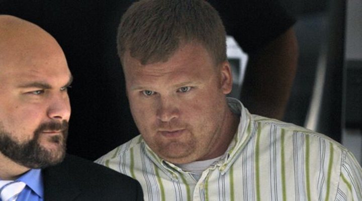 Jerry Sandusky's Son Has Filed Paperwork to Change His Name and His Family's Name