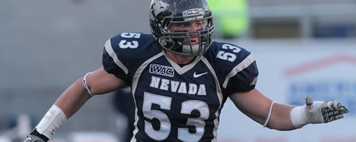 The State of Play - Mountain West Conference: Nevada (2013 Preview)