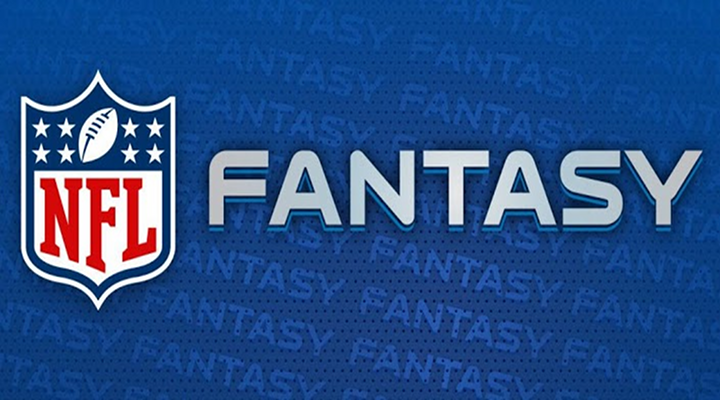 A Fantasy Football Autopsy: Weeks 1-6 Explained
