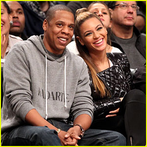 beyonce-post-thanksgiving-nets-game-with-jay-z