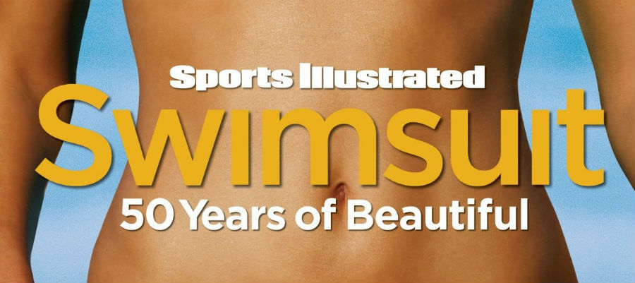 Sports-Illustrated-Swimsuit-50-Years-of-Beautiful-1178x525