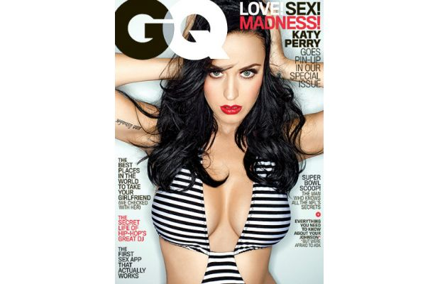 katy_perry_gq