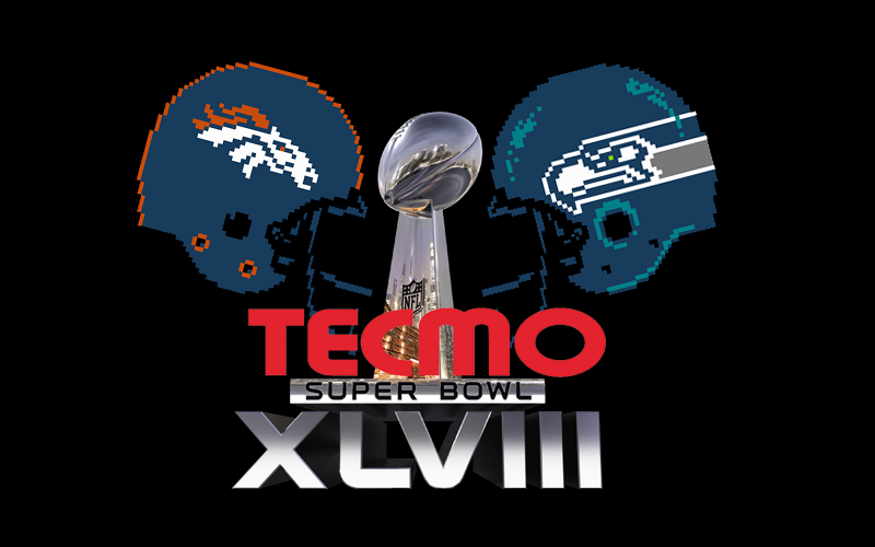 tecmo-featured-image