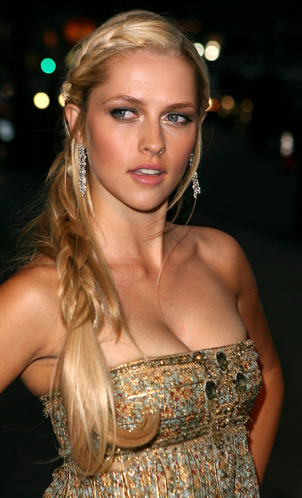 hot100_2013_teresa_palmer_article