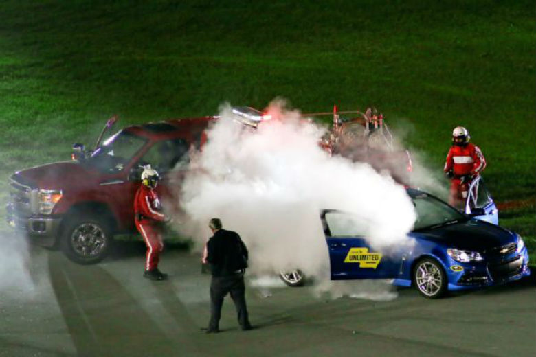 rpm_a_pace-car_mb_600x400