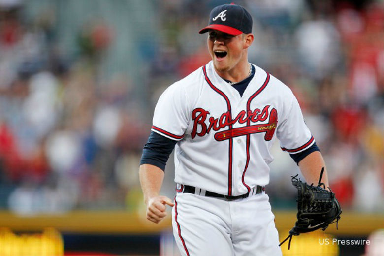 unanimous_braves_craig_kimbrel_wins_nl_rookie_of_the_year