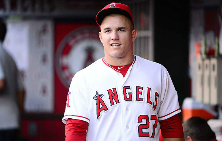 130303120206-mike-trout-story-body