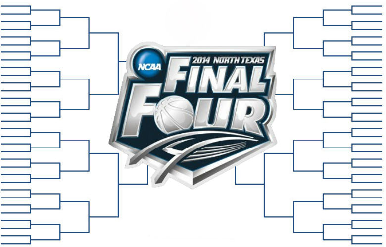 2014-ncaa-tournament-bracket