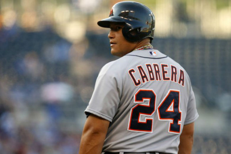 hi-res-180165832-miguel-cabrera-of-the-detroit-tigers-looks-back-at-the_crop_exact