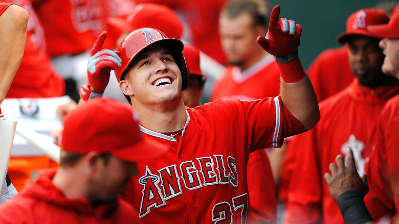 mlb_u_trout5_cr_1296x729