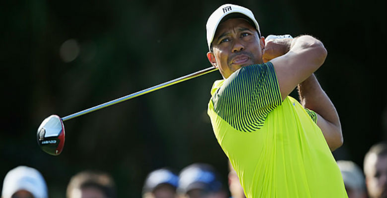 woods_610_cadillac14_d2_drive_yellow_green