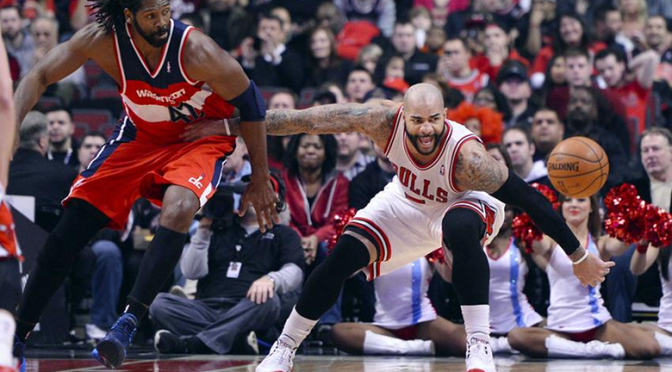 carlos-boozer-nene-hilario-nba-washington-wizards-chicago-bulls