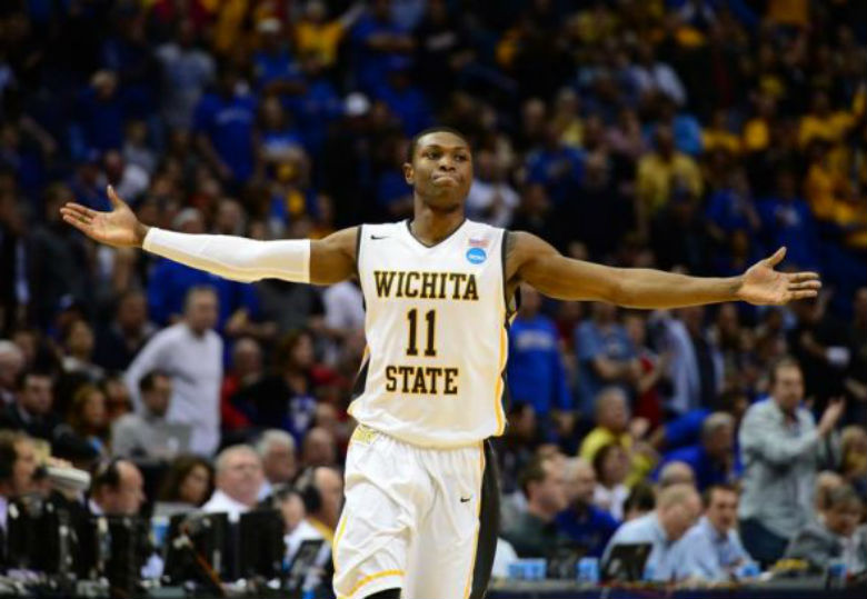 cleanthony-early-ncaa-basketball-ncaa-tournament-3rd-round-wichita-state-vs-kentucky-590x900