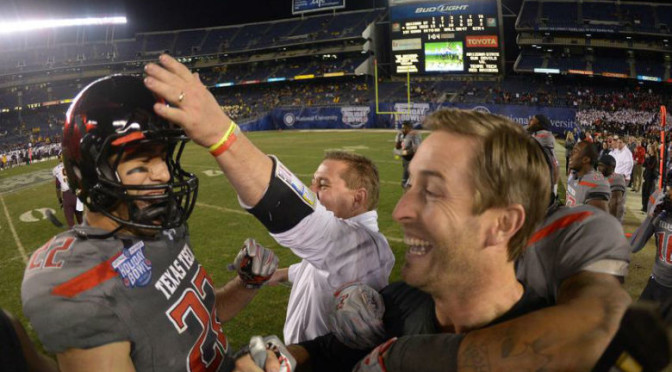 jace-amaro-kliff-kingsbury-ncaa-football-holiday-bowl-arizona-state-vs-texas-tech