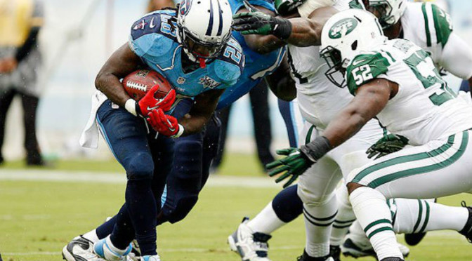 new-york-jets-chris-johnson-work-ethic