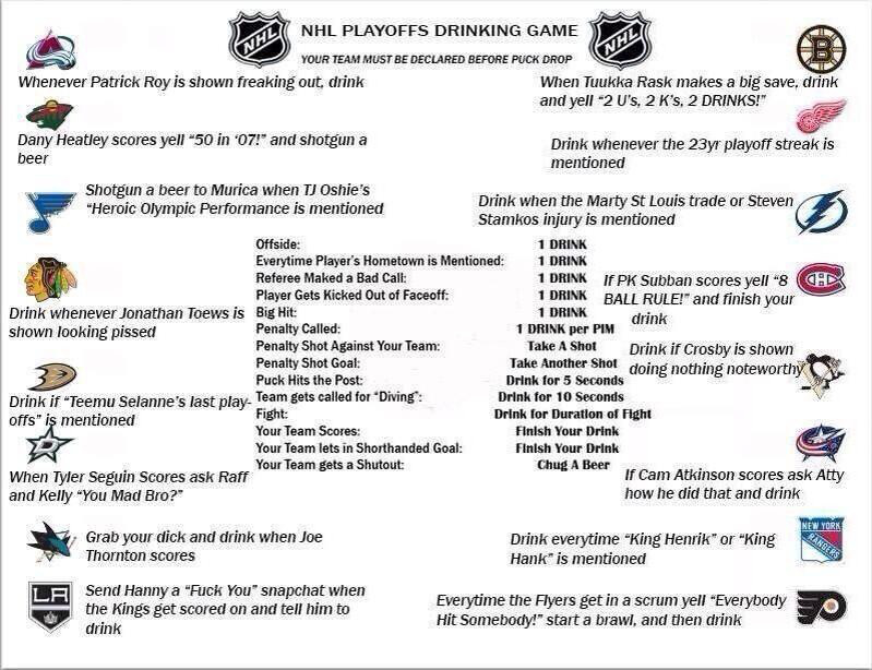 nhl-drinking-game