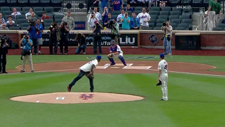50-cent-first-pitch-640x362