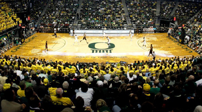 oregon-basketball-court1