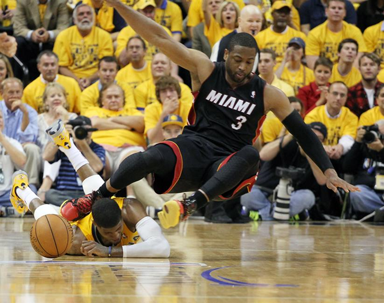 paul-george-dwayne-wade-nba-playoffs-miami-heat-indiana-pacers