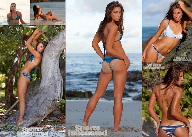 alex-morgan-si-collage