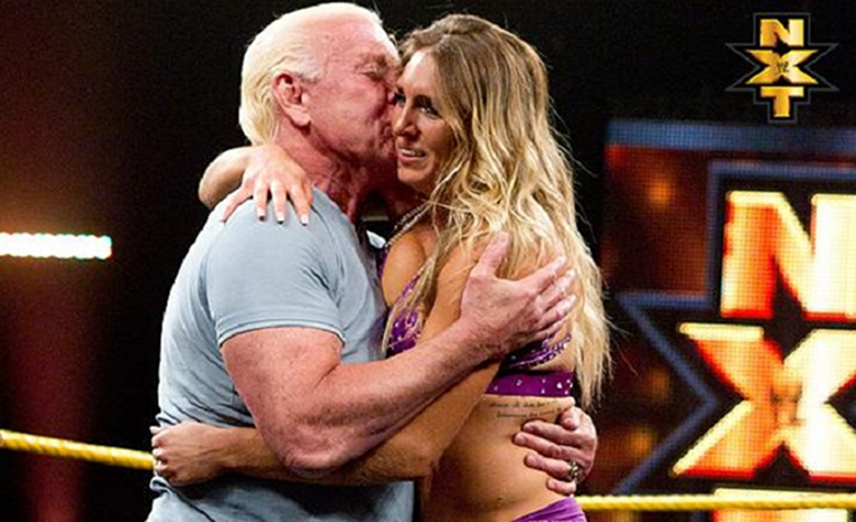 charlotte-and-ric-flair