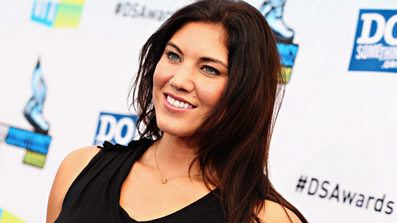 hope-solo-arrested-domestic-violence-getty