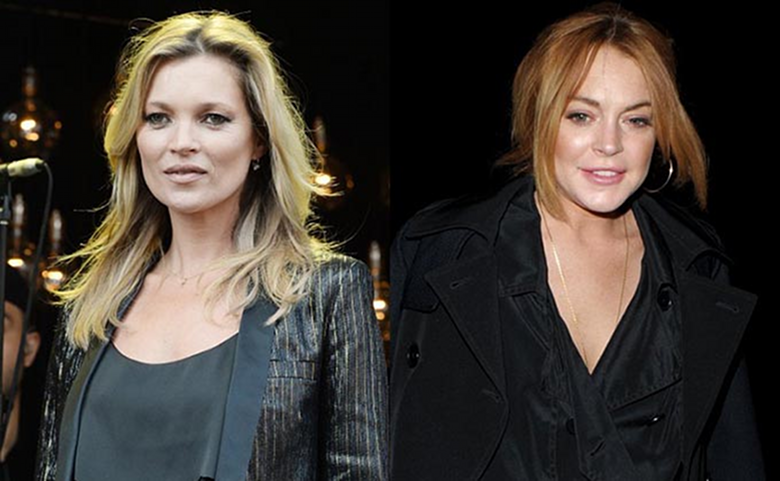 kate-moss-and-lindsay-lohan-reportedly-fight-in-nightclub