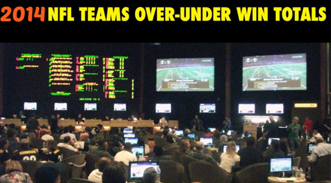 NFL-vegas-over-under-wins-2014