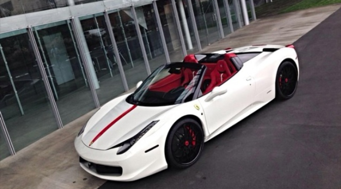 indiana-pacers-paul-george-gets-ferrari-458-spider-done-while-still-in-hospital-84833-7