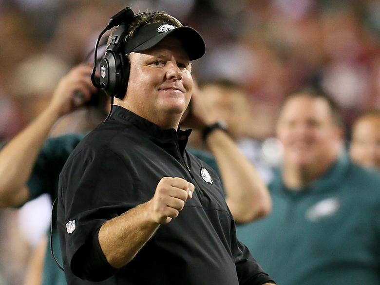 the-nfl-is-freaking-out-over-chip-kelly-the-eagles-coach-who-could-change-pro-football-forever