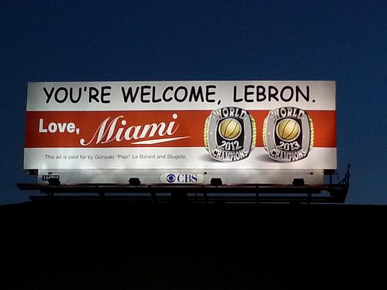 youre-welcome-lebron