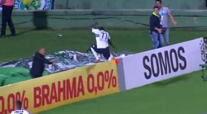Joeljump_large