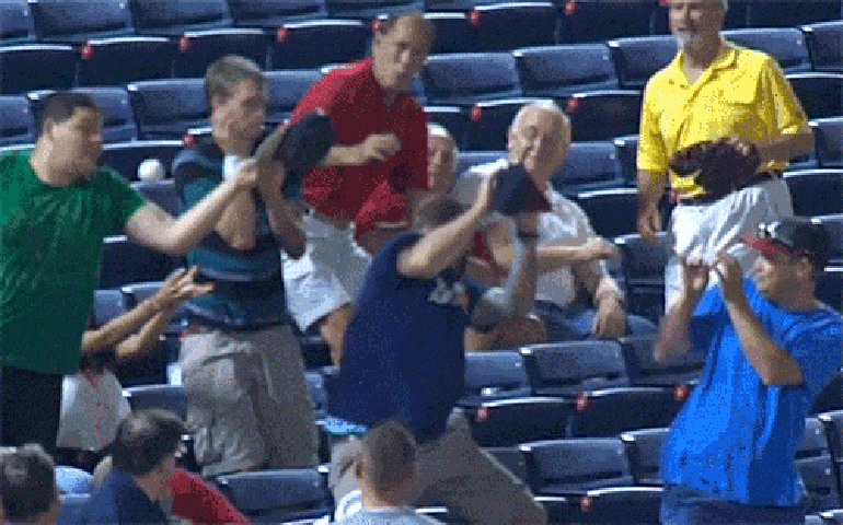 braves-fan-takes-a-foul-ball-to-the-face