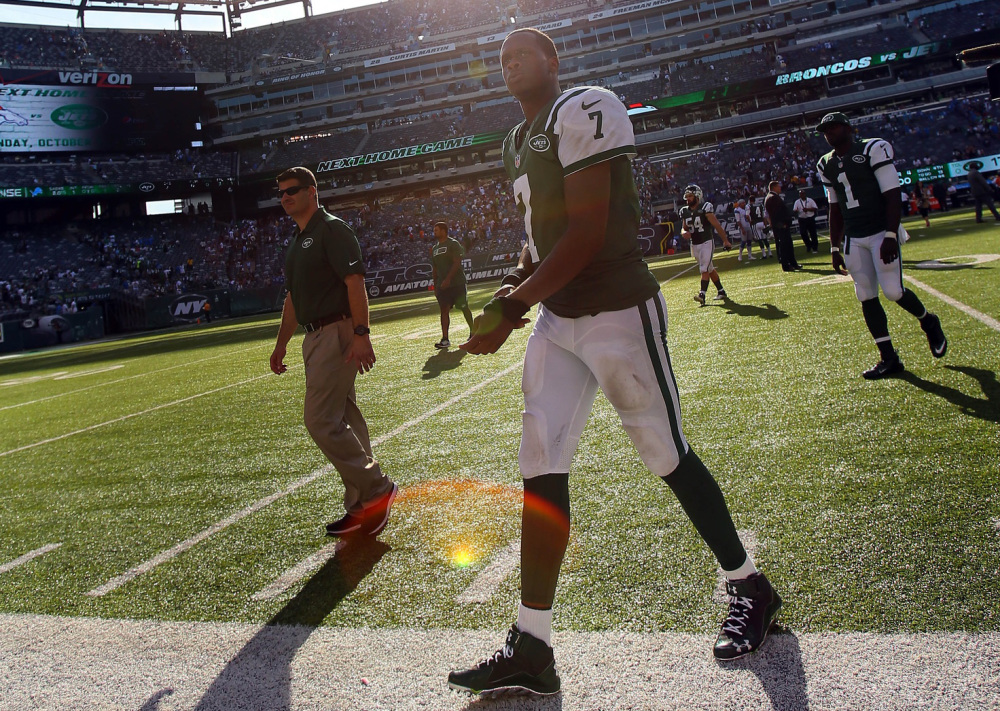 geno-smith-ny-jets