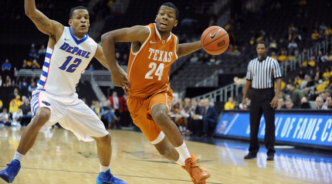 martez-walker-texas