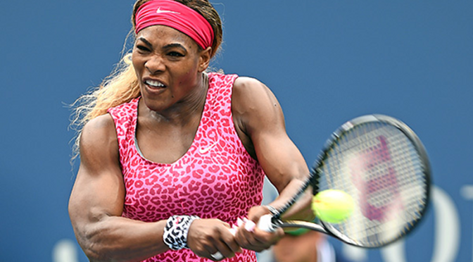 serena-williams-has-bigger-arms-than-you
