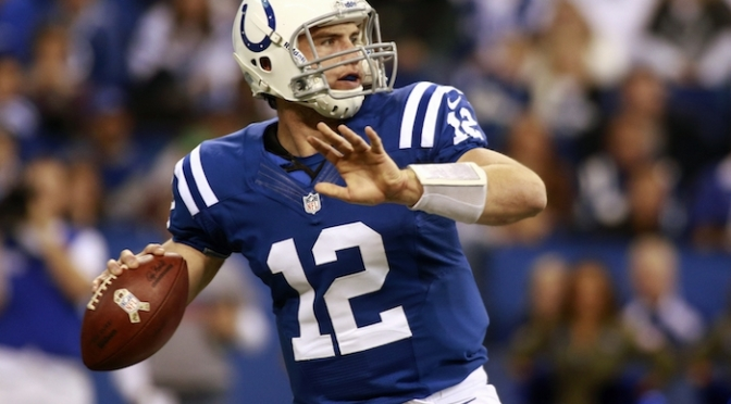 andrew-luck-of-the-indianapolis-colts