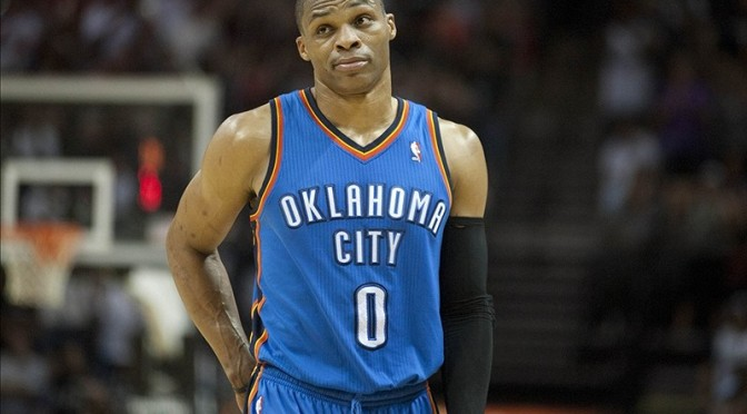 russell-westbrook-v-spurs