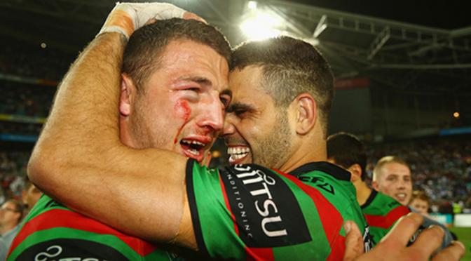sam-burgess-eye