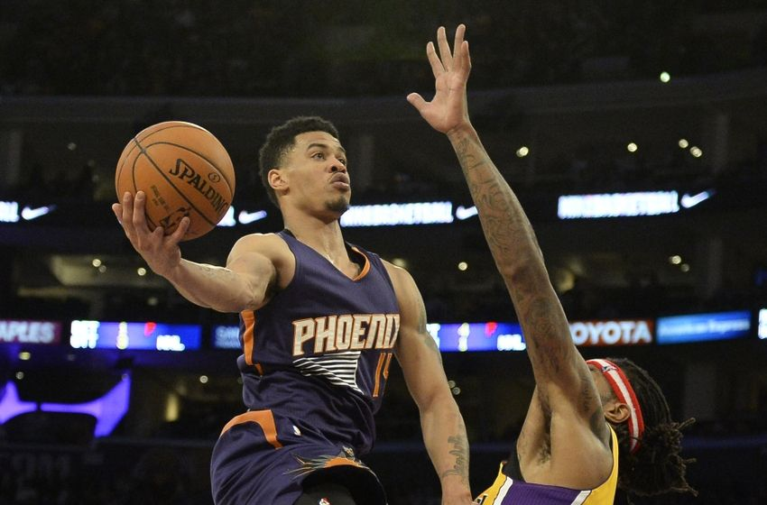 gerald-green-jordan-hill-nba-phoenix-suns-los-angeles-lakers-850x560