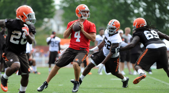 tyler-thigpen-cleveland-browns