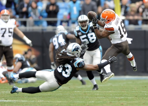 browns-panthers-football09412