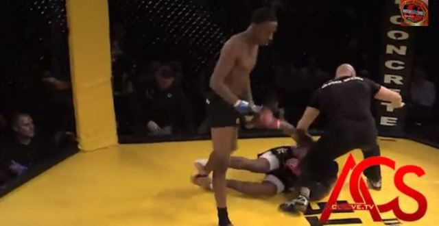 mma-fighter-loses-eye-640x330