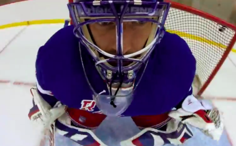 nhl-gopro-partnership-pov-footage