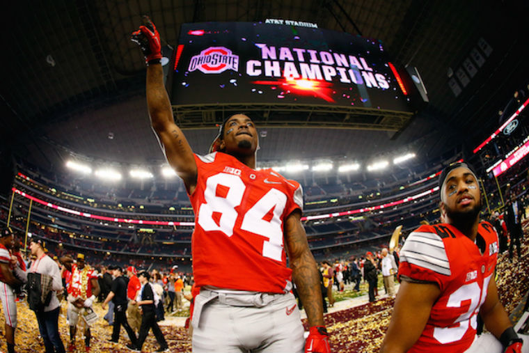 Ohio-State-National-Champions