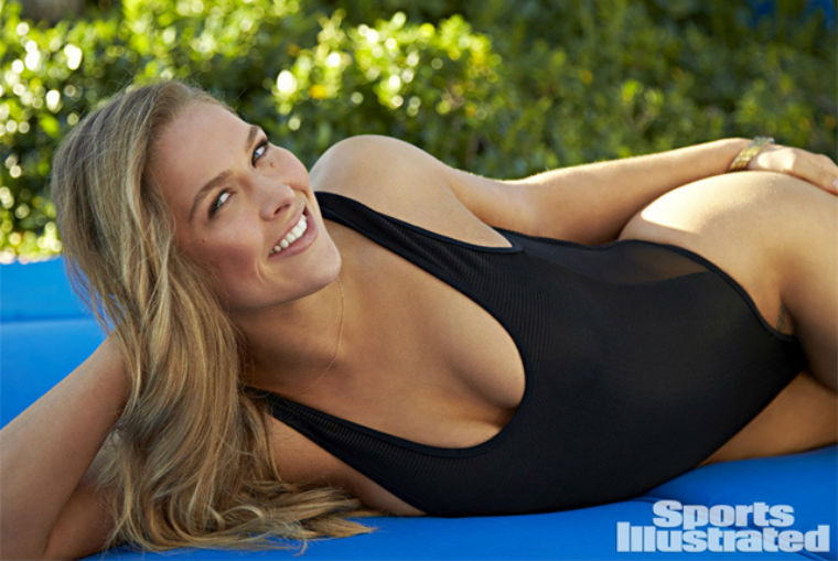 ronda-rousey-sports-illustrated-swimsuit-issue